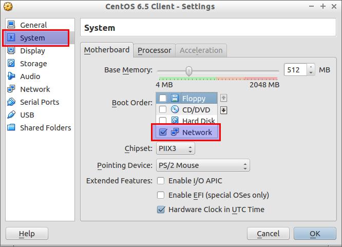 CentOS 6.5 Client - Settings_009