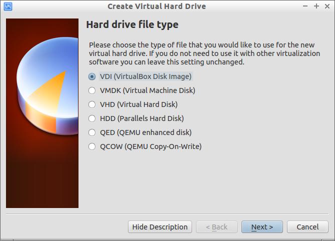 Create Virtual Hard Drive_005