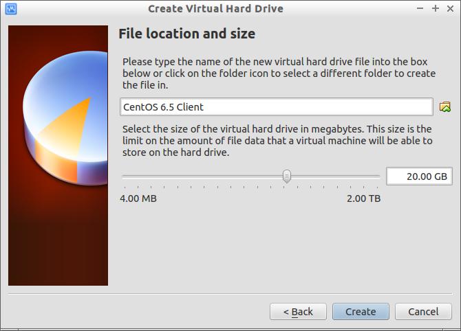 Create Virtual Hard Drive_007