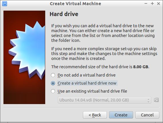 Create Virtual Machine_003