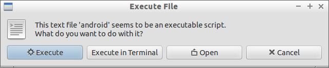 Execute File_007