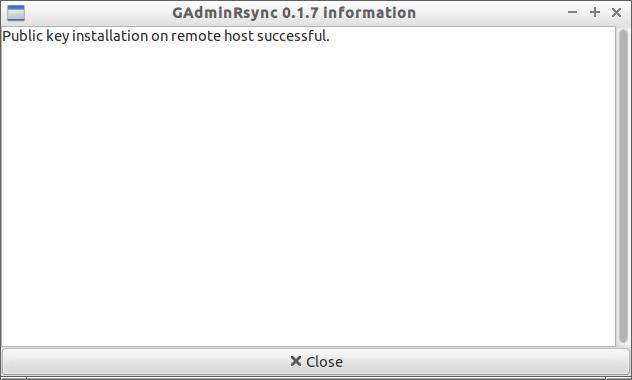 GAdminRsync 0.1.7 information_008