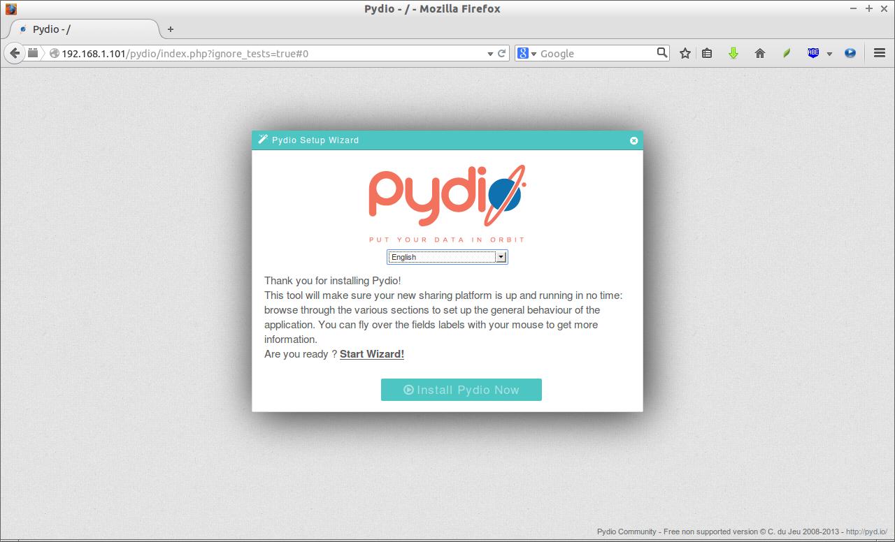 Pydio - - - Mozilla Firefox_002