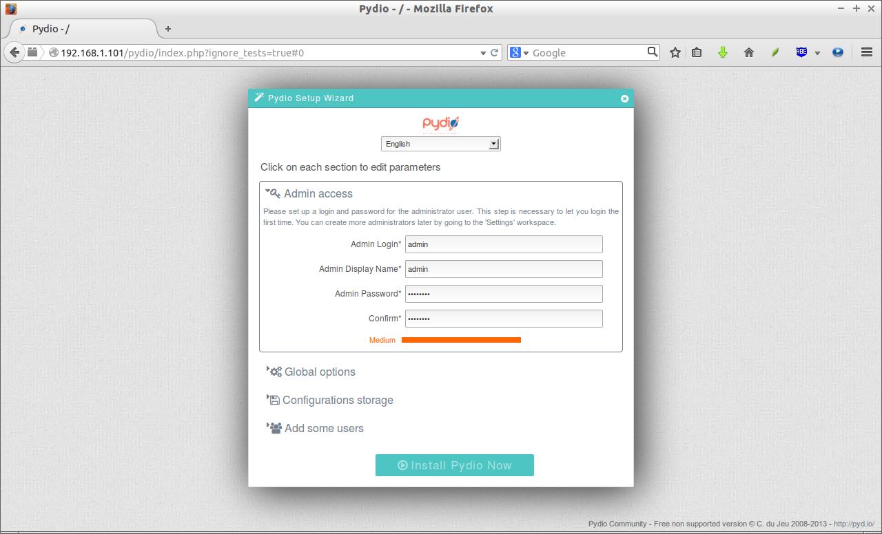 Pydio - - - Mozilla Firefox_003
