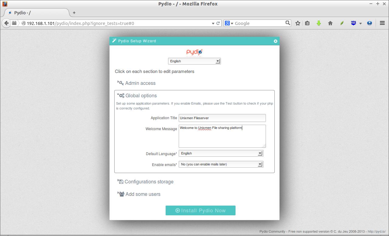 Pydio - - - Mozilla Firefox_004
