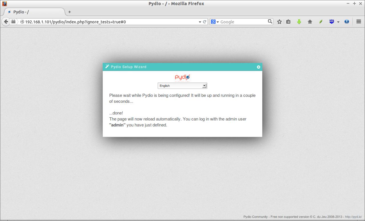 Pydio - - - Mozilla Firefox_007
