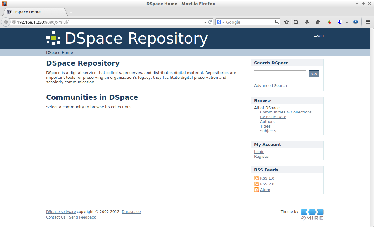DSpace Home - Mozilla Firefox_003