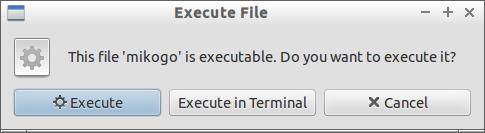 Execute File_006