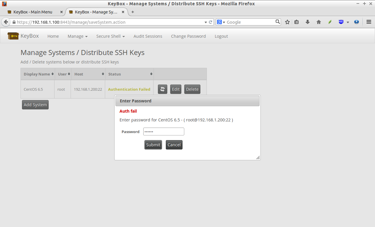 KeyBox - Manage Systems - Distribute SSH Keys - Mozilla Firefox_006