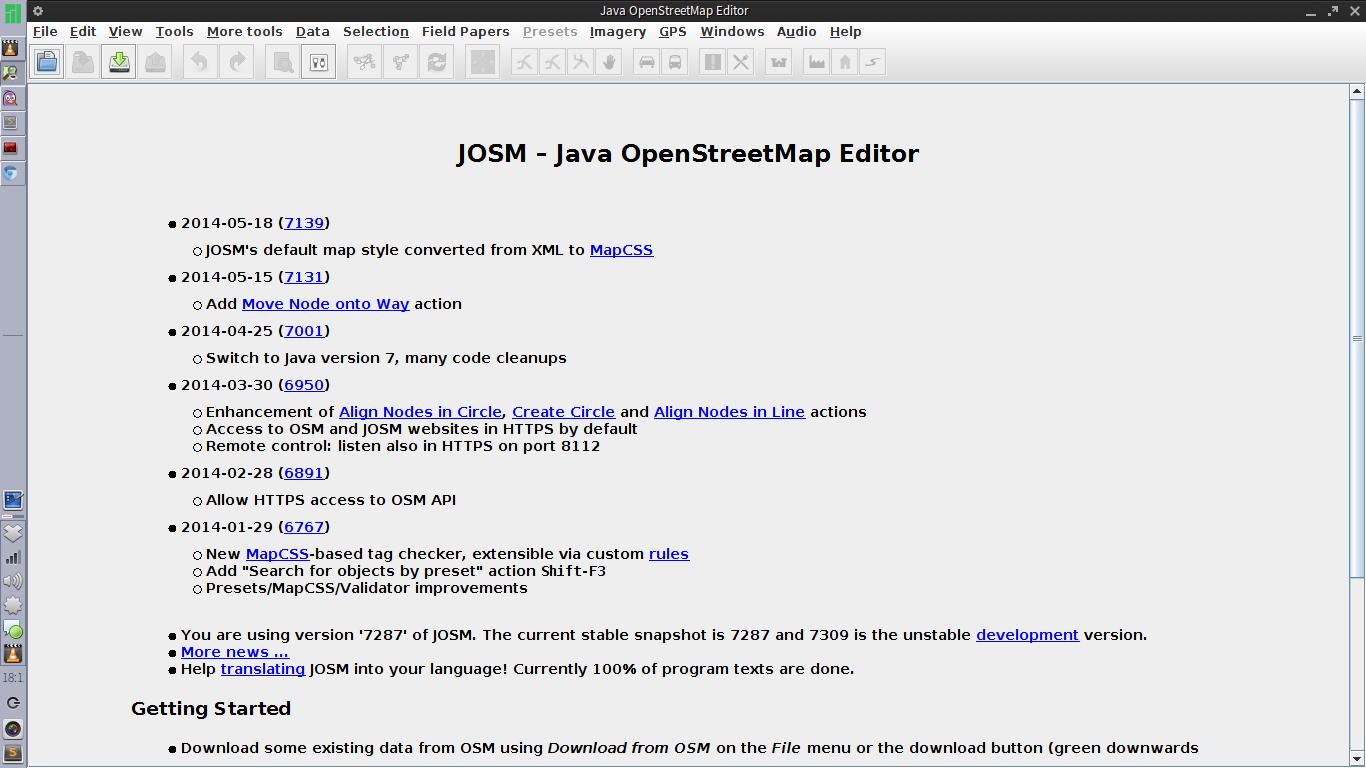 create_launcher_4_JOSM_enock