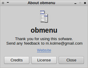 obmenu_about