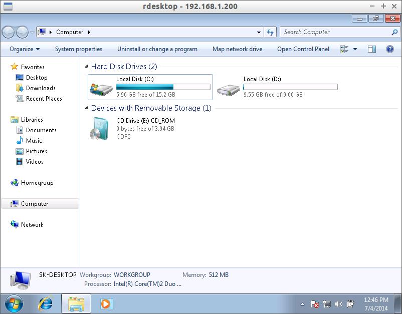 rdesktop - 192.168.1.200_011