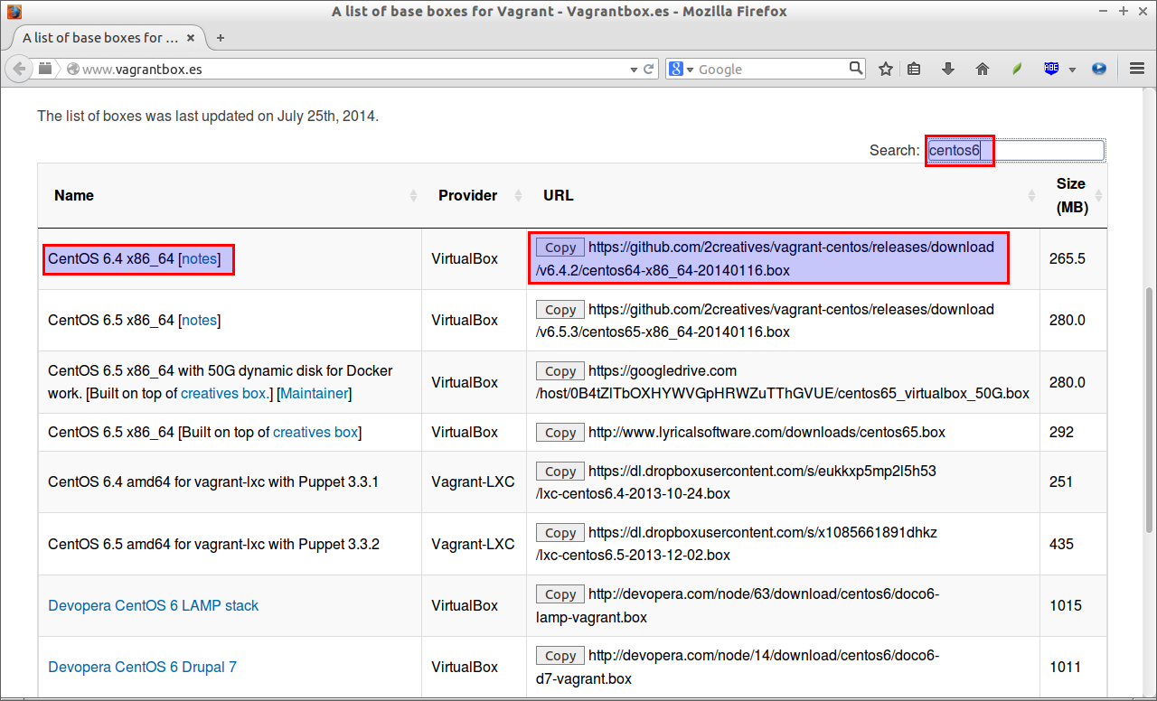 A list of base boxes for Vagrant - Vagrantbox.es - Mozilla Firefox_008