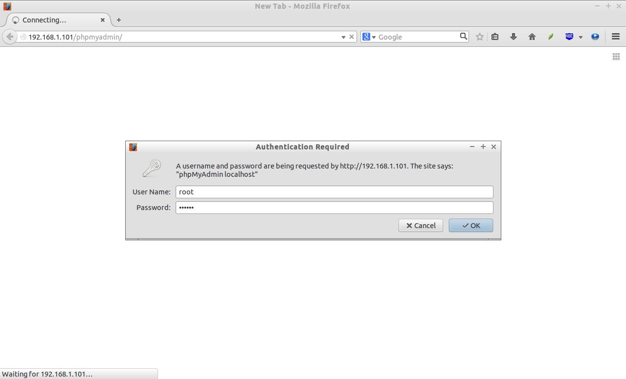 New Tab - Mozilla Firefox_003