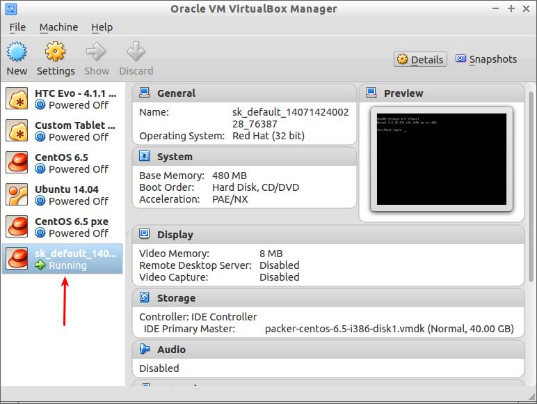 Oracle VM VirtualBox Manager_001