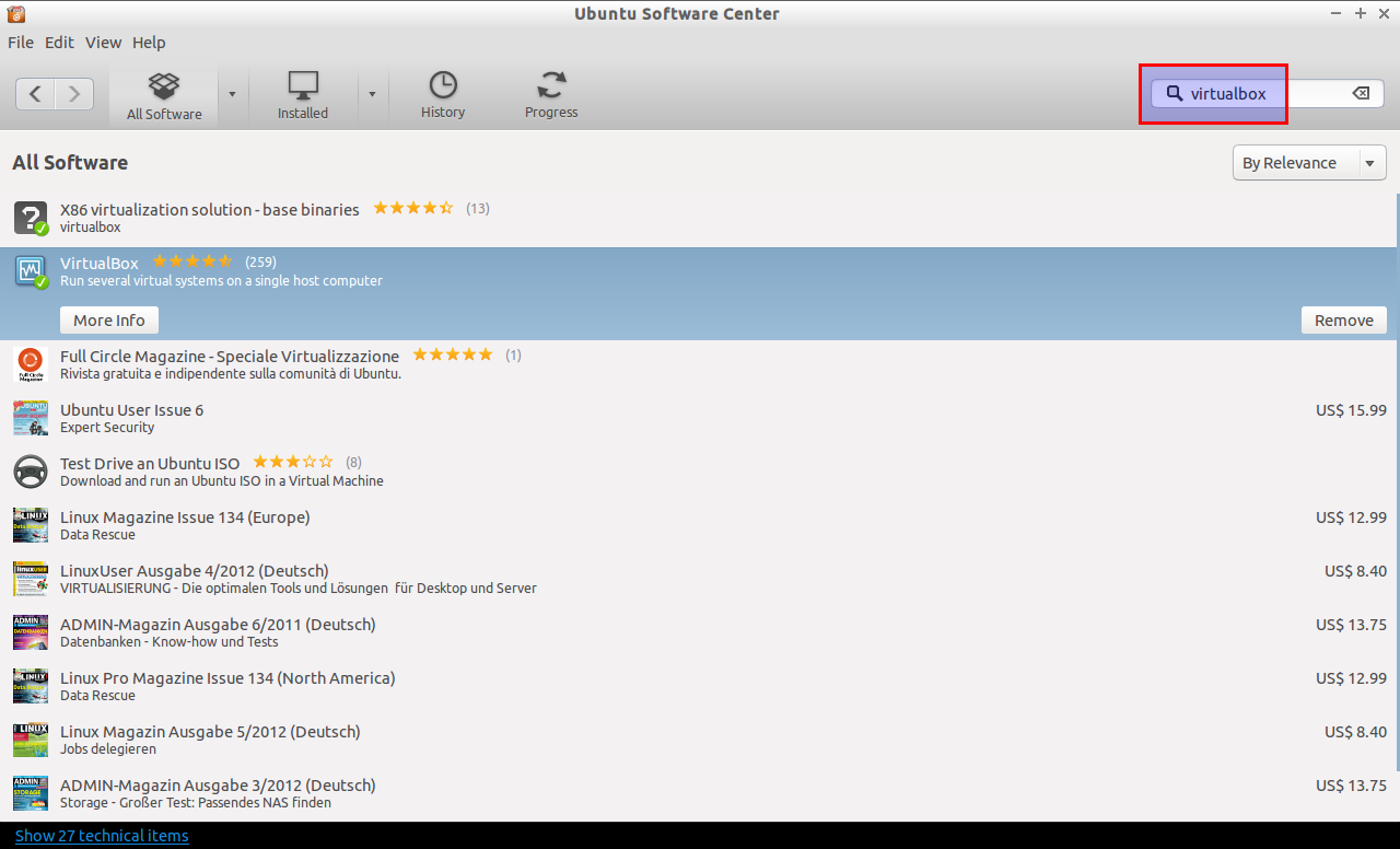 Ubuntu Software Center_003