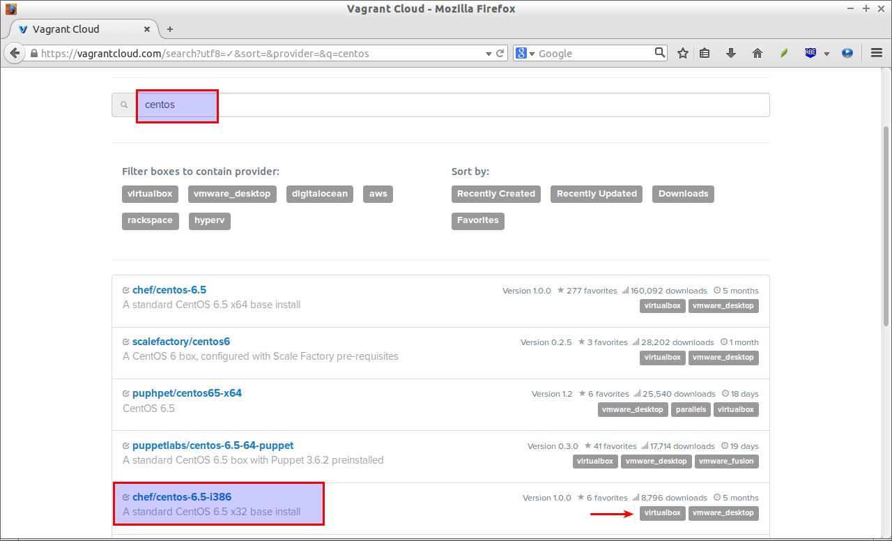 Vagrant Cloud - Mozilla Firefox_006