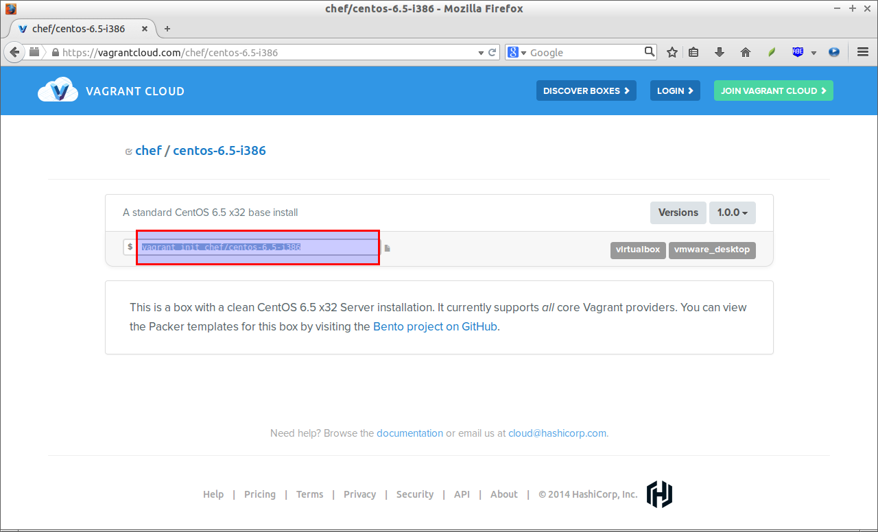 chef-centos-6.5-i386 - Mozilla Firefox_007