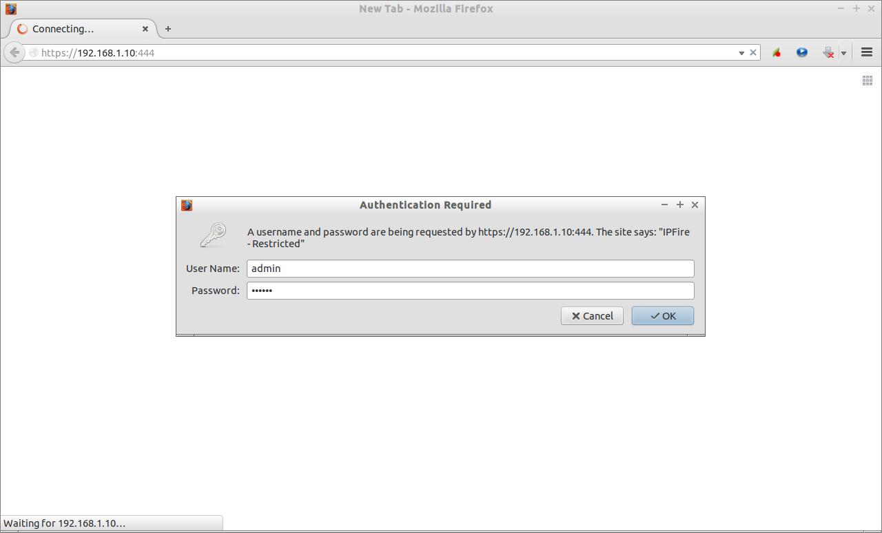New Tab - Mozilla Firefox_038