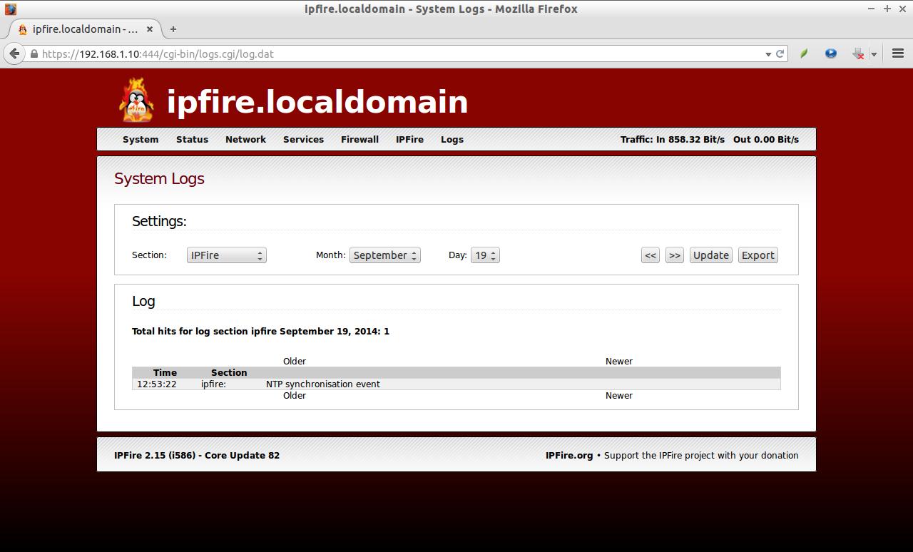 ipfire.localdomain - System Logs - Mozilla Firefox_009