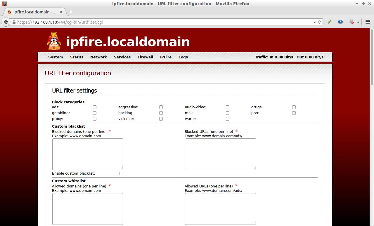 ipfire.localdomain - URL filter configuration - Mozilla Firefox_003