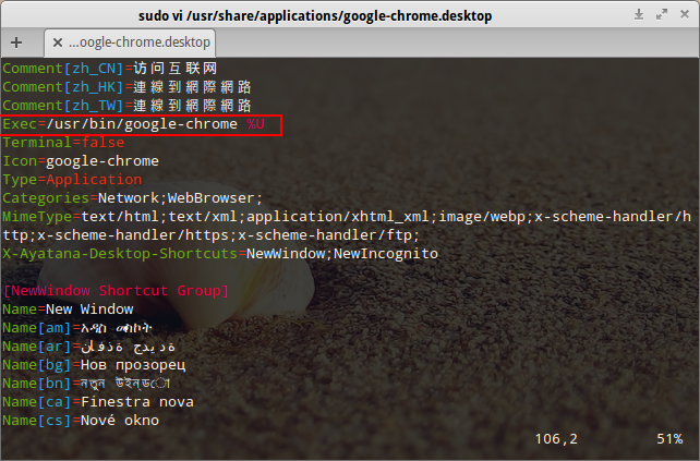 google-chrome-desktop-edited