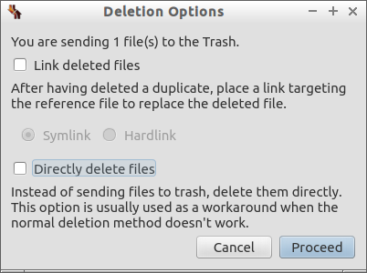 Deletion Options_011