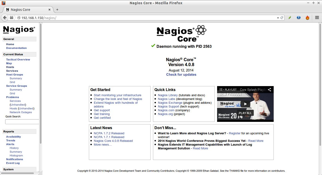Nagios Core - Mozilla Firefox_002