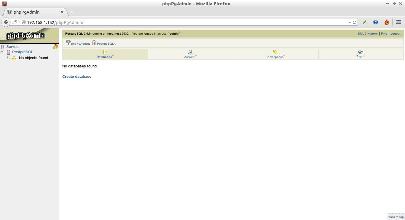 phpPgAdmin - Mozilla Firefox_004