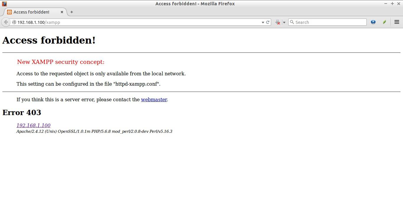 Access forbidden! - Mozilla Firefox_001