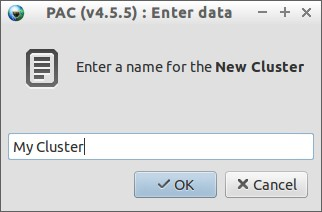 PAC (v4.5.5) : Enter data_011