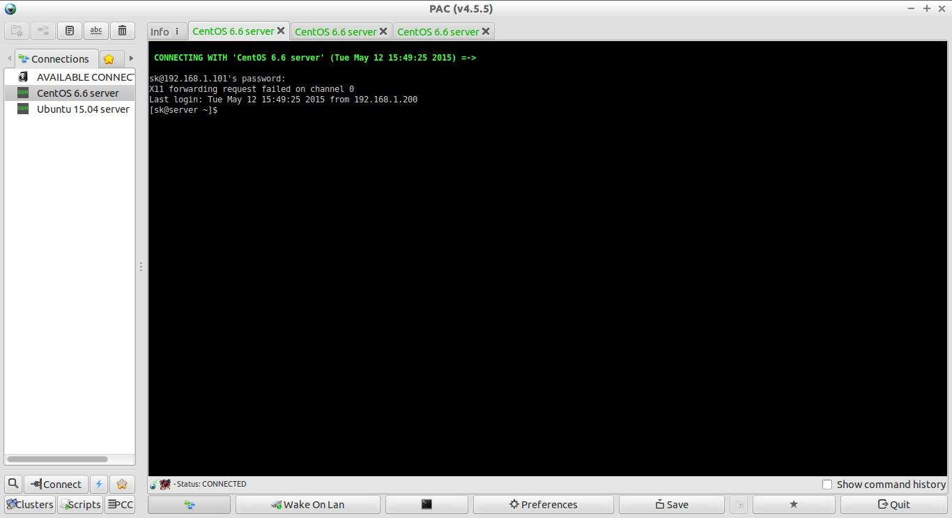 PAC (v4.5.5)_014