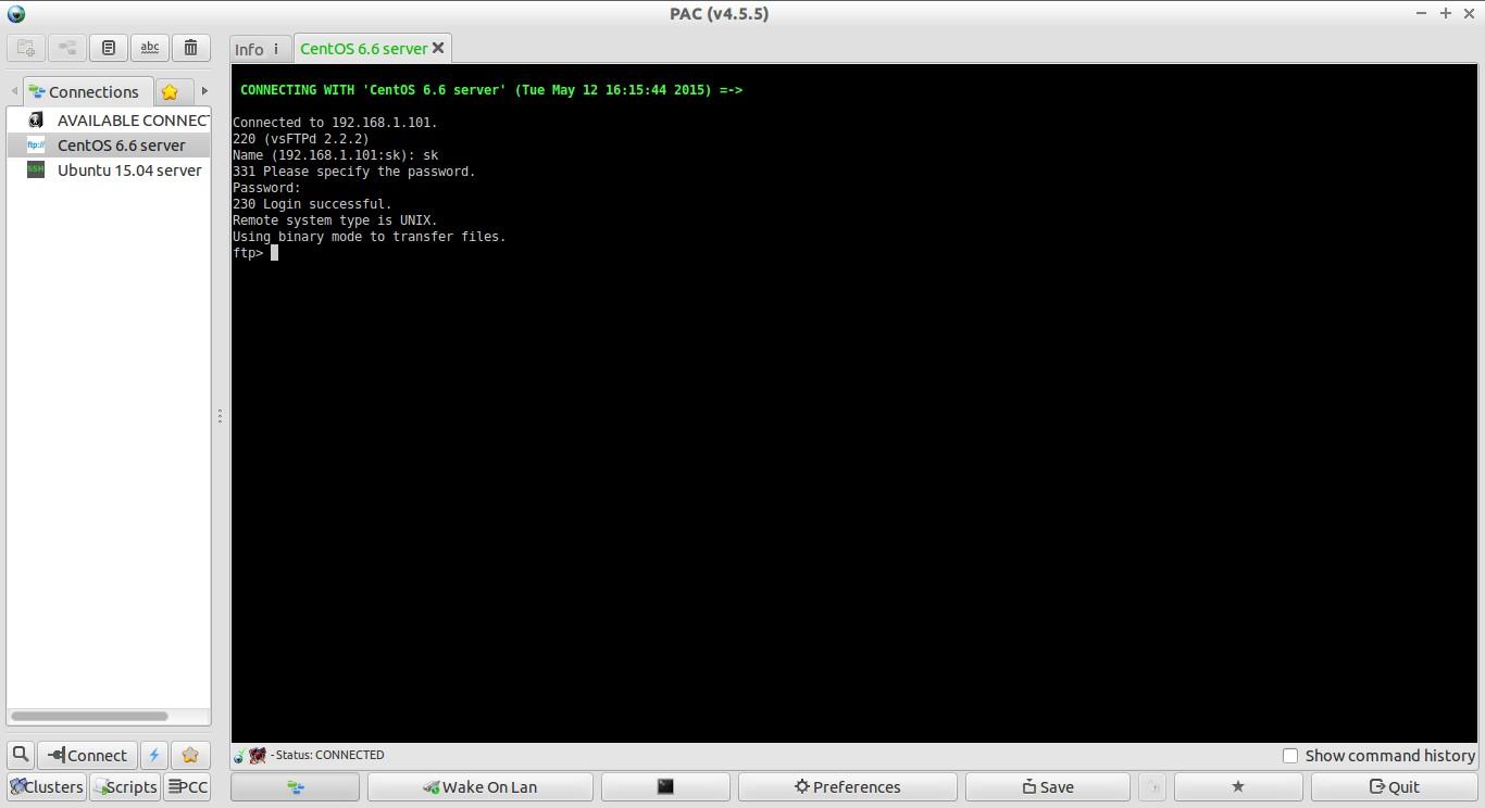 PAC (v4.5.5)_018