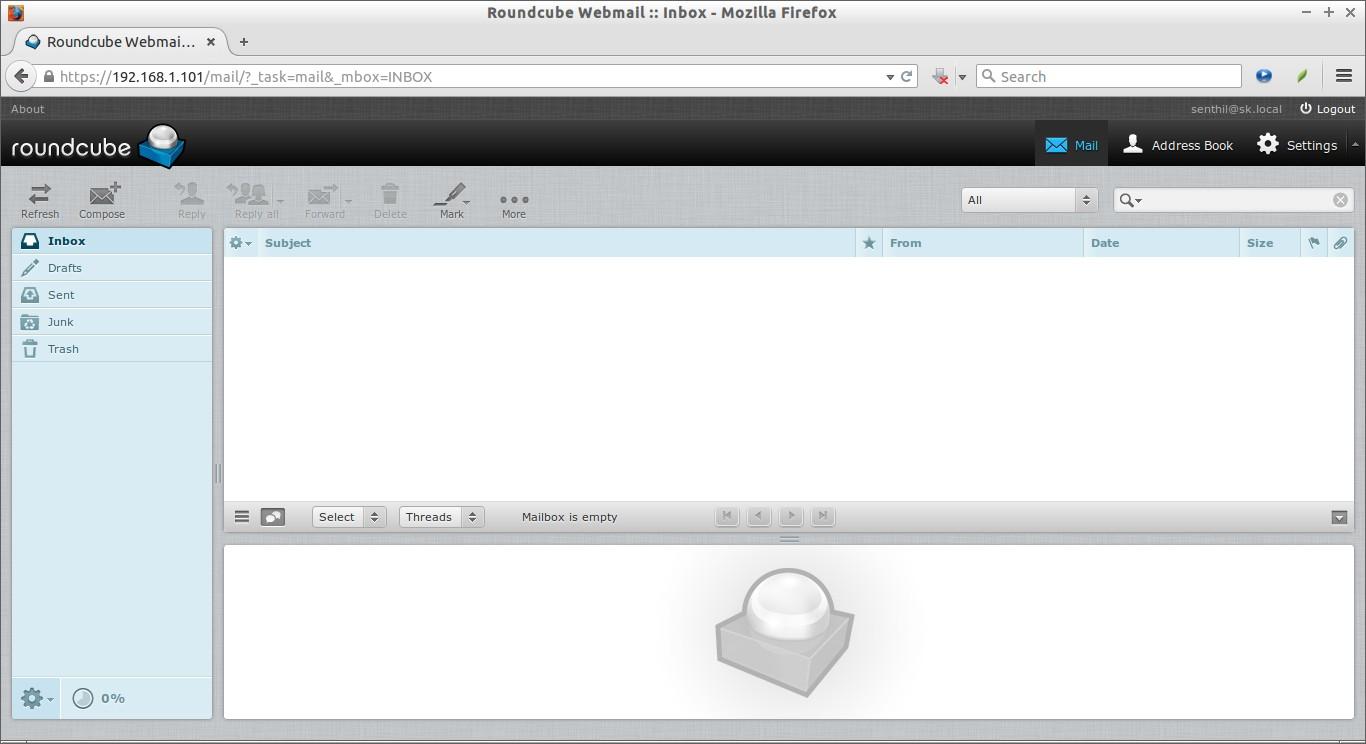 Roundcube Webmail :: Inbox - Mozilla Firefox_022