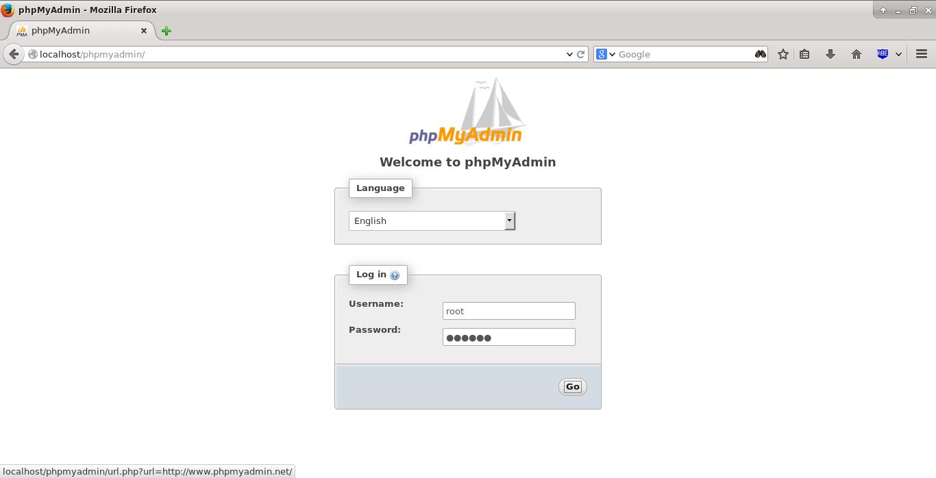phpMyAdmin - Mozilla Firefox_007