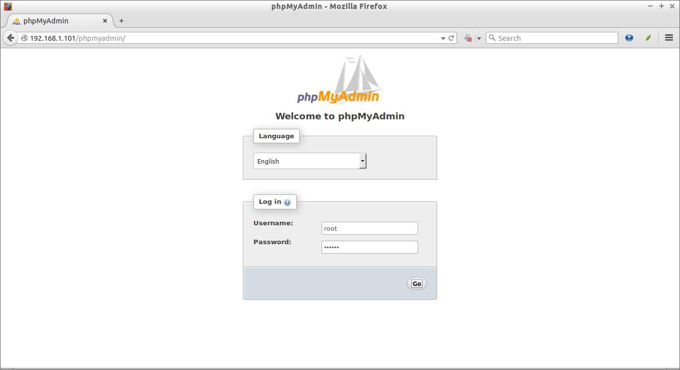 phpMyAdmin - Mozilla Firefox_012