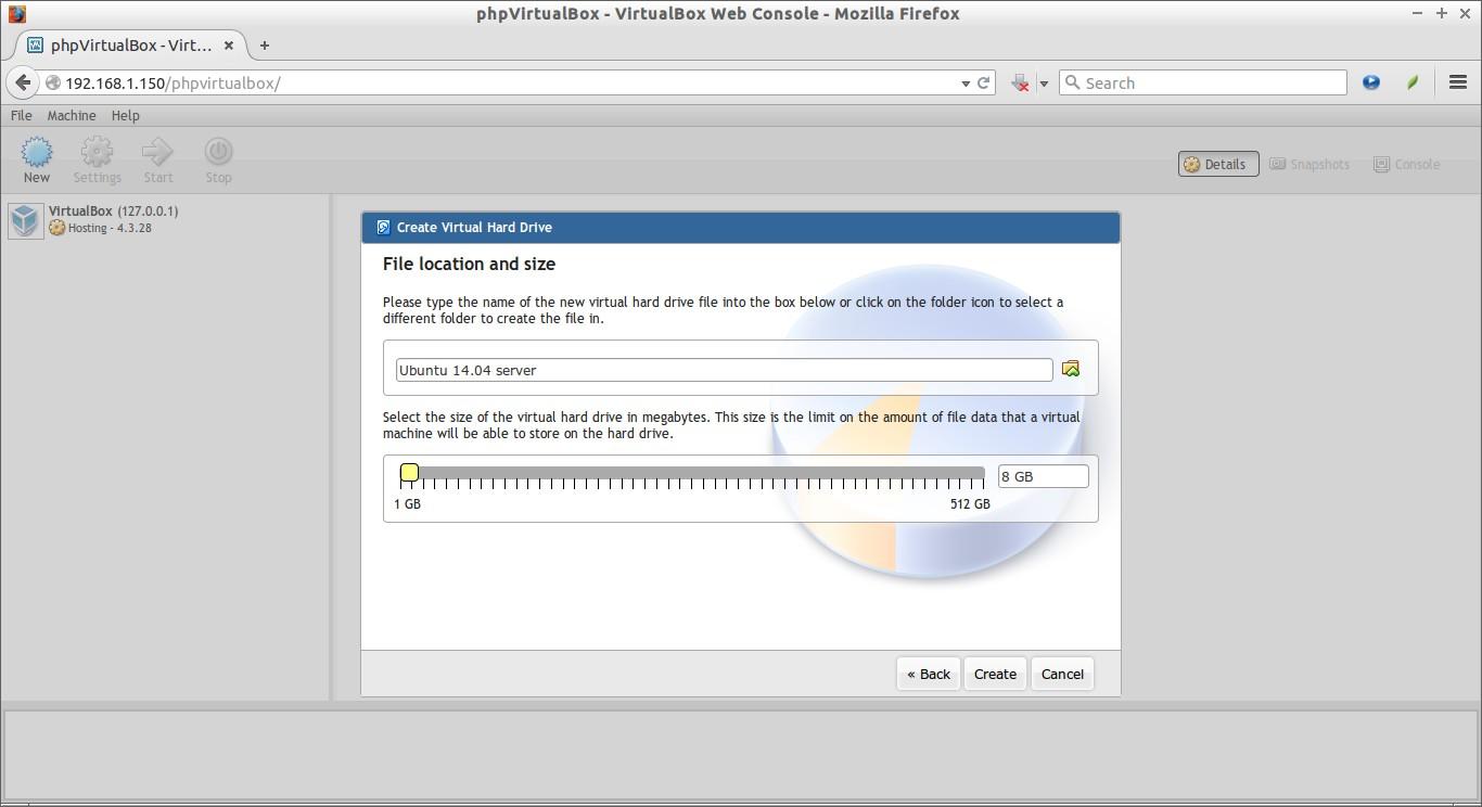 phpVirtualBox - VirtualBox Web Console - Mozilla Firefox_008