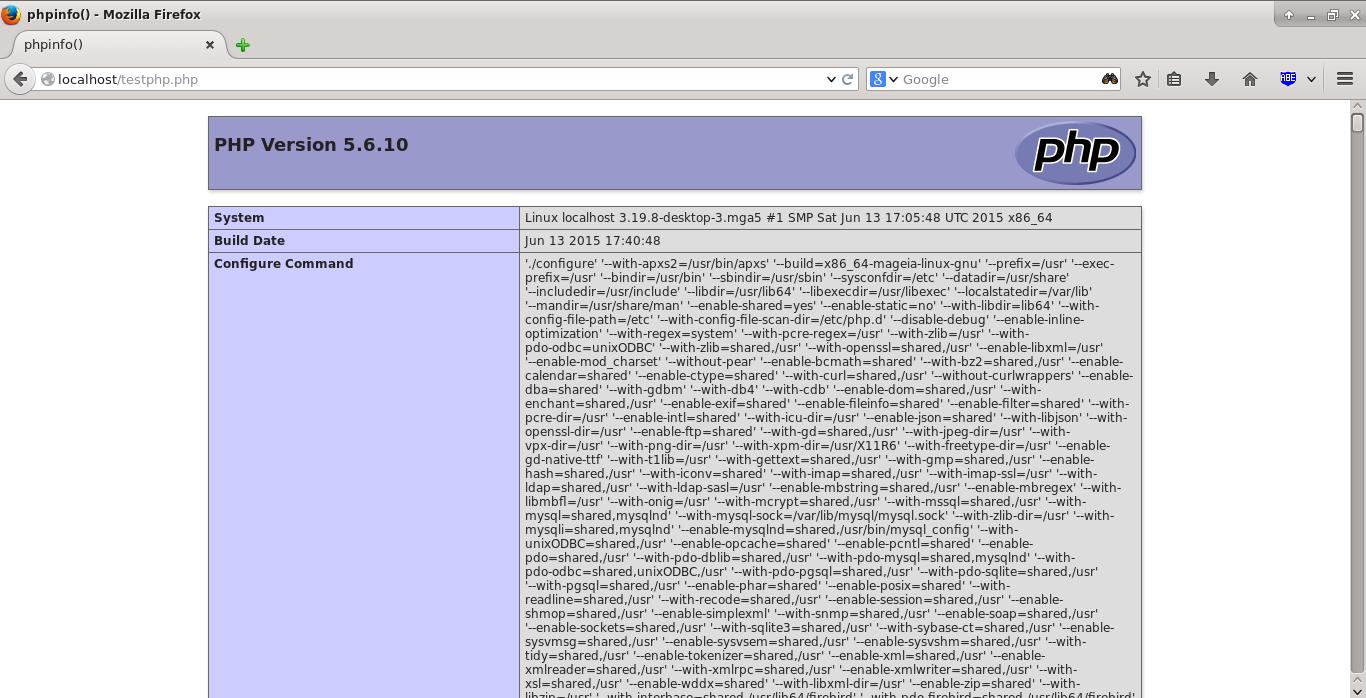 phpinfo() - Mozilla Firefox_005