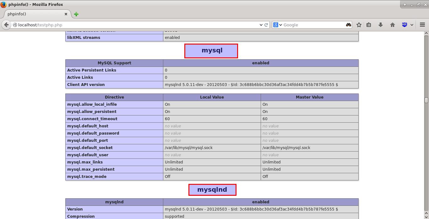 phpinfo() - Mozilla Firefox_006