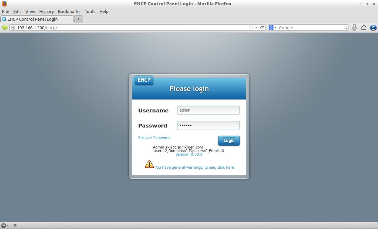 EHCP-Control-Panel-Login-Mozilla-Firefox_023