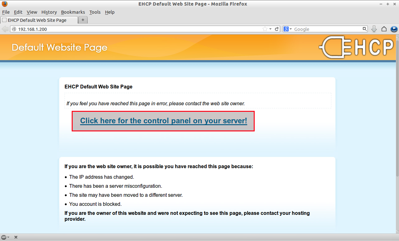 EHCP-Default-Web-Site-Page-Mozilla-Firefox_022
