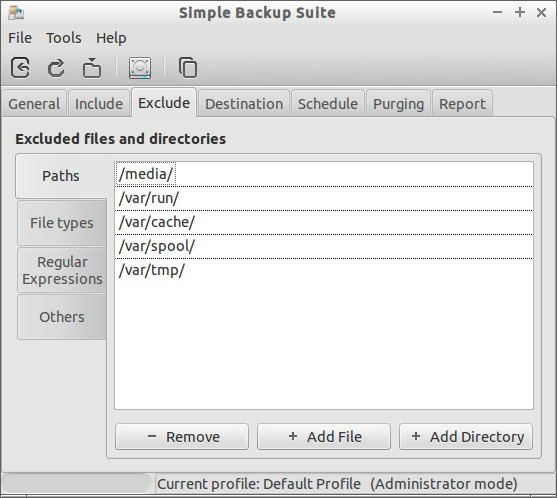Simple Backup Suite_003
