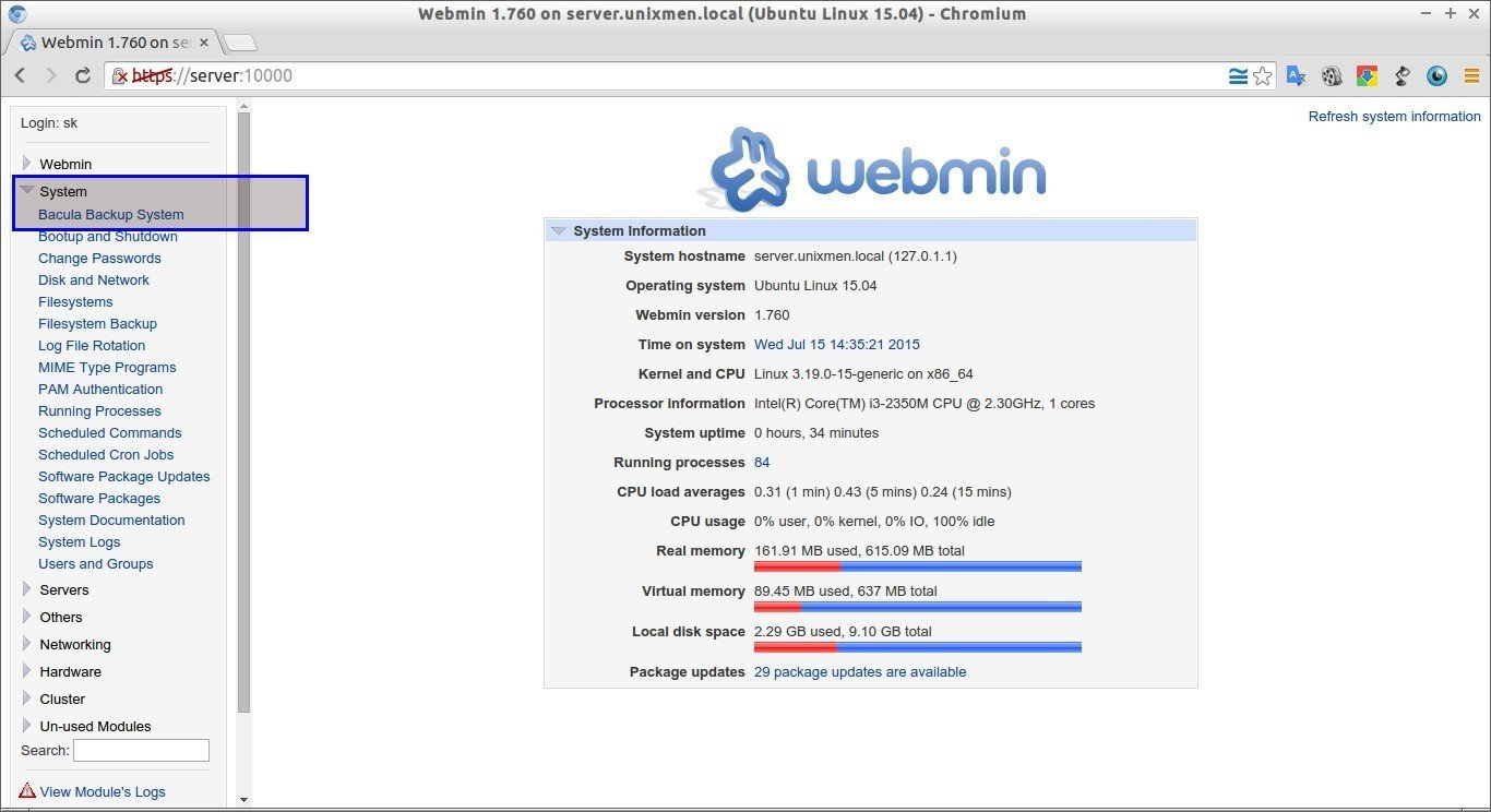 Webmin 1.760 on server.unixmen.local (Ubuntu Linux 15.04) - Chromium_013