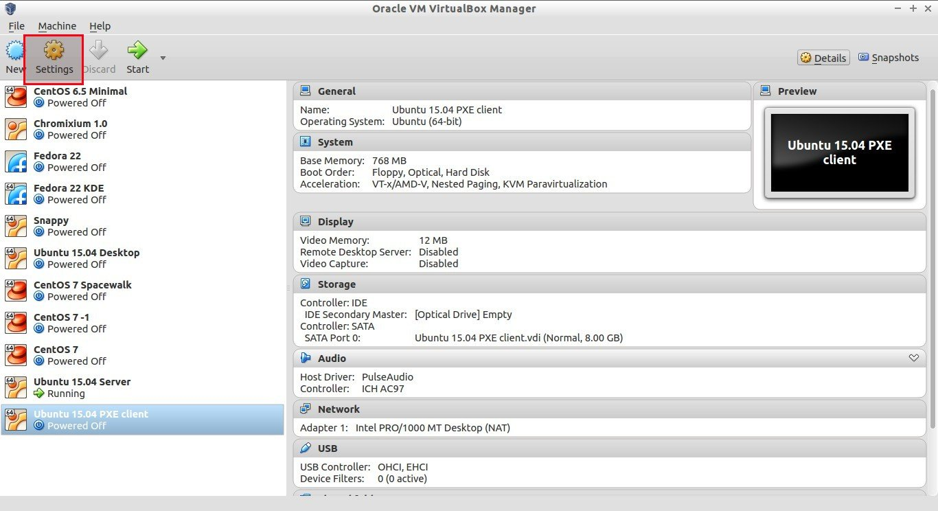 Oracle VM VirtualBox Manager_008