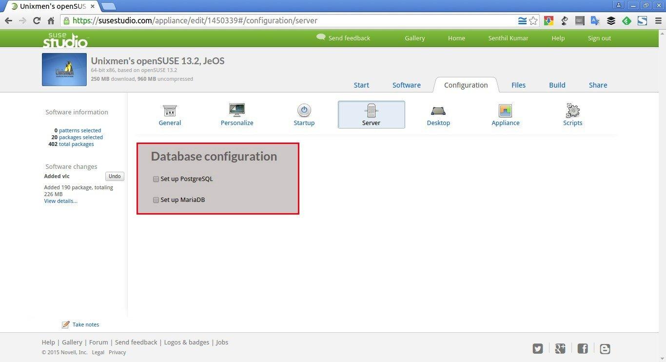 Unixmen's openSUSE 13.2, JeOS – SUSE Studio - Google Chrome_010