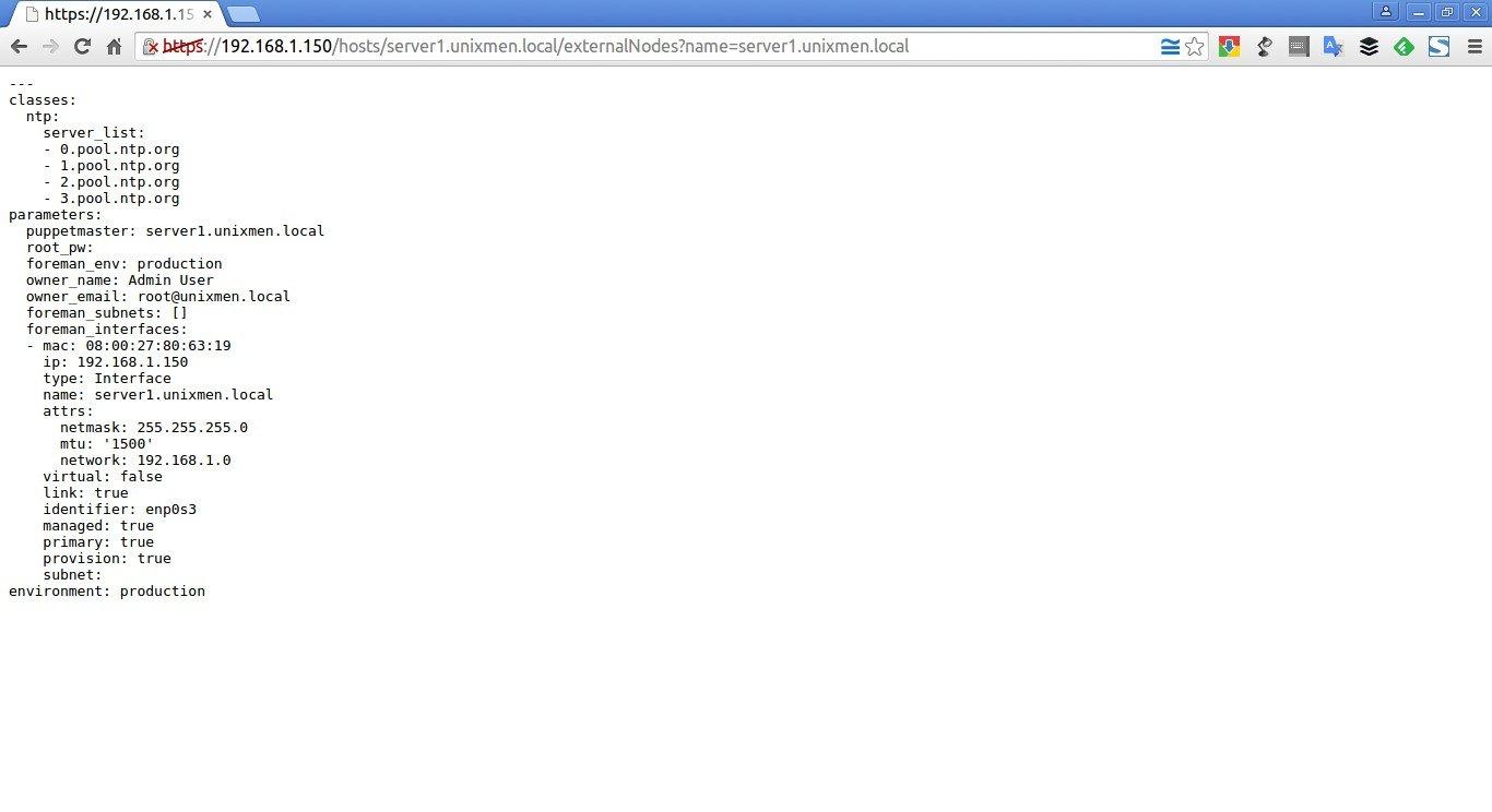 https:–192.168.1.150-hosts-server1.unixmen.local-externalNodes?name=server1.unixmen.local – Google Chrome_008