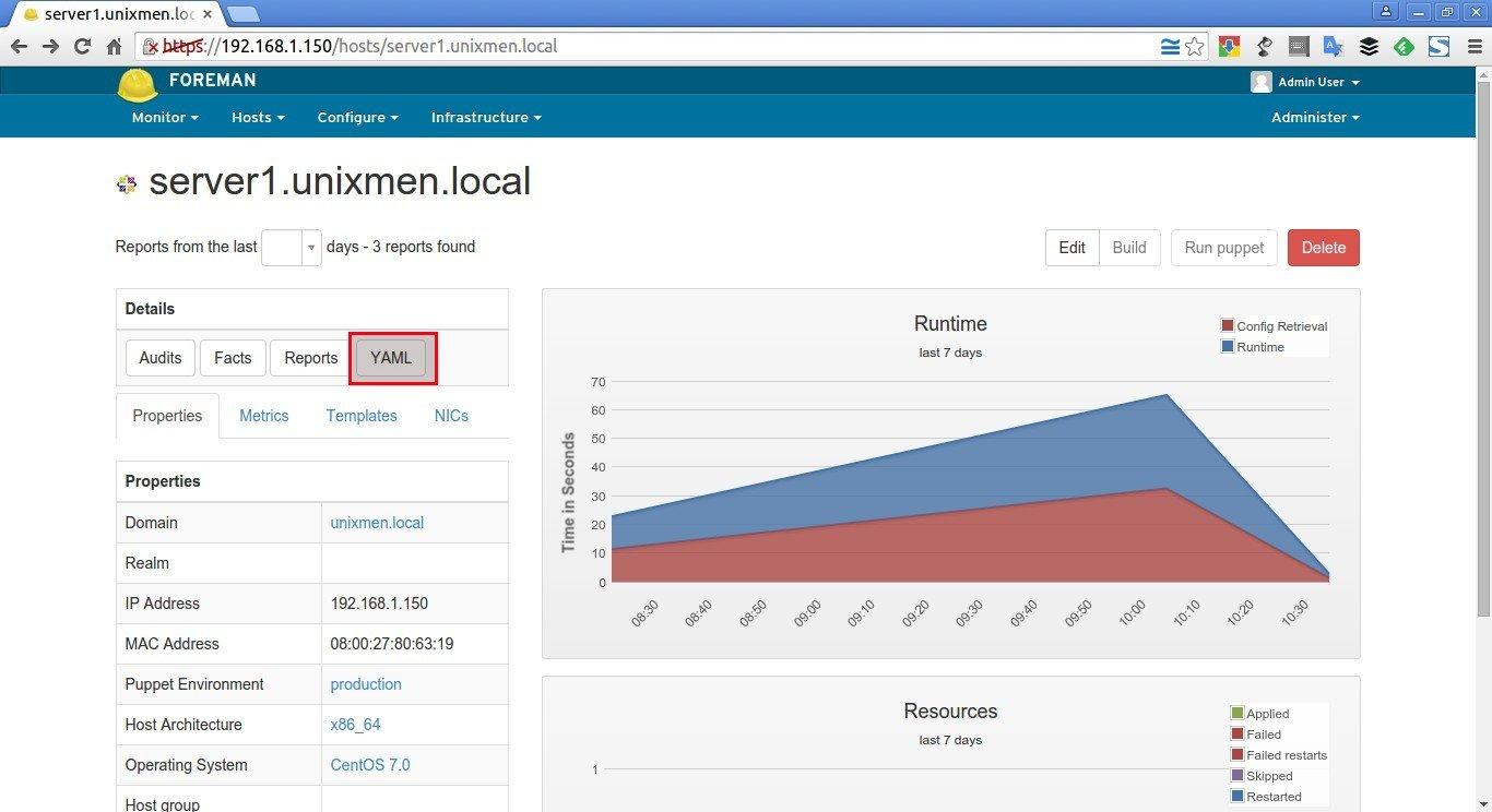 server1.unixmen.local – Google Chrome_010