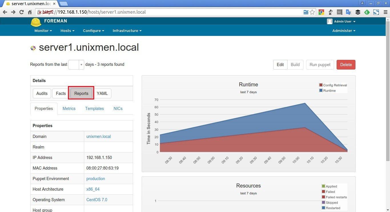 server1.unixmen.local – Google Chrome_011