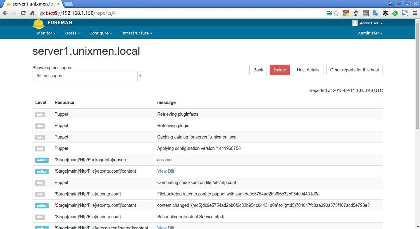 server1.unixmen.local – Google Chrome_012