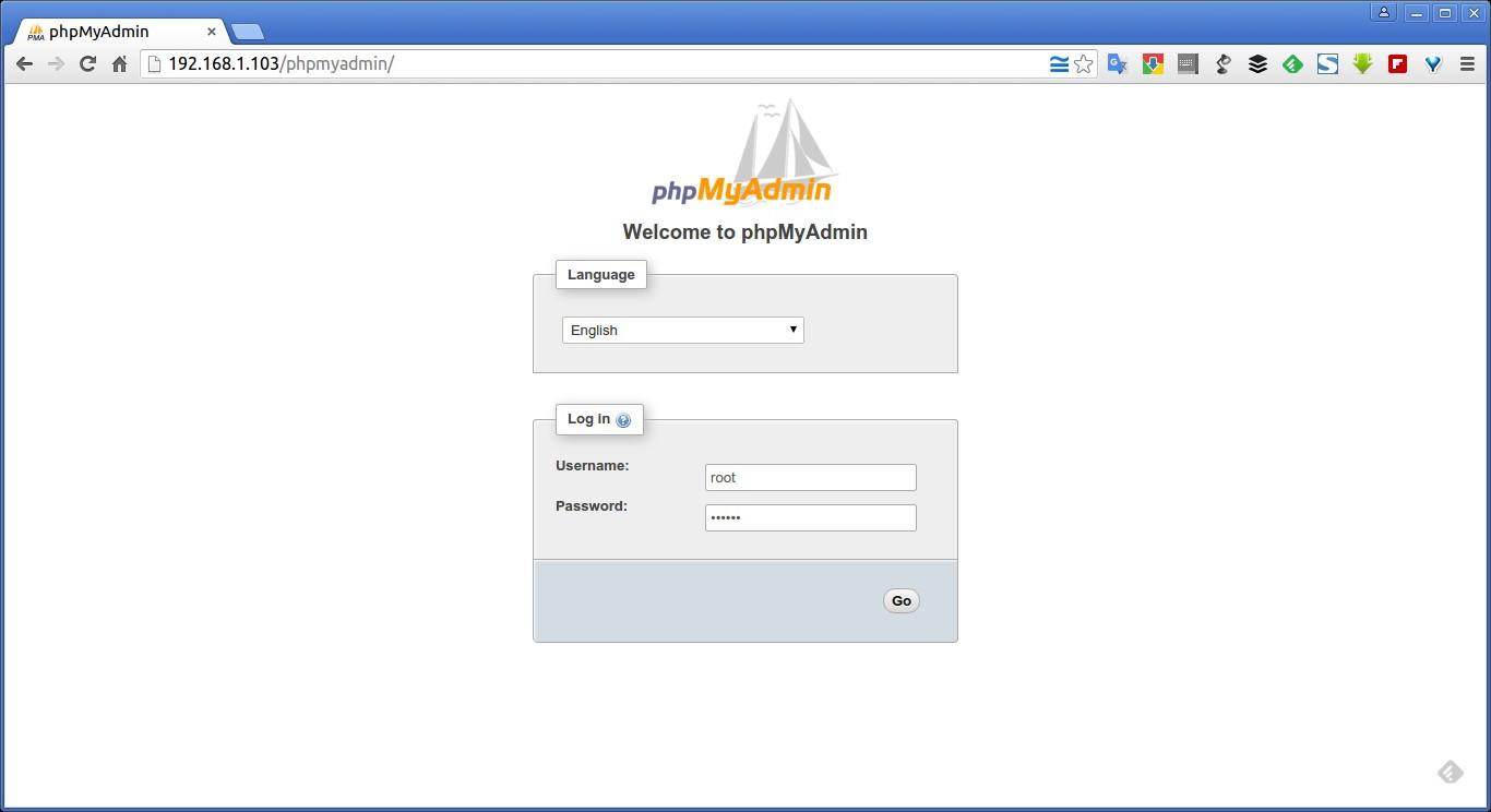 phpMyAdmin - Google Chrome_009